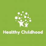 healthy-childhood-